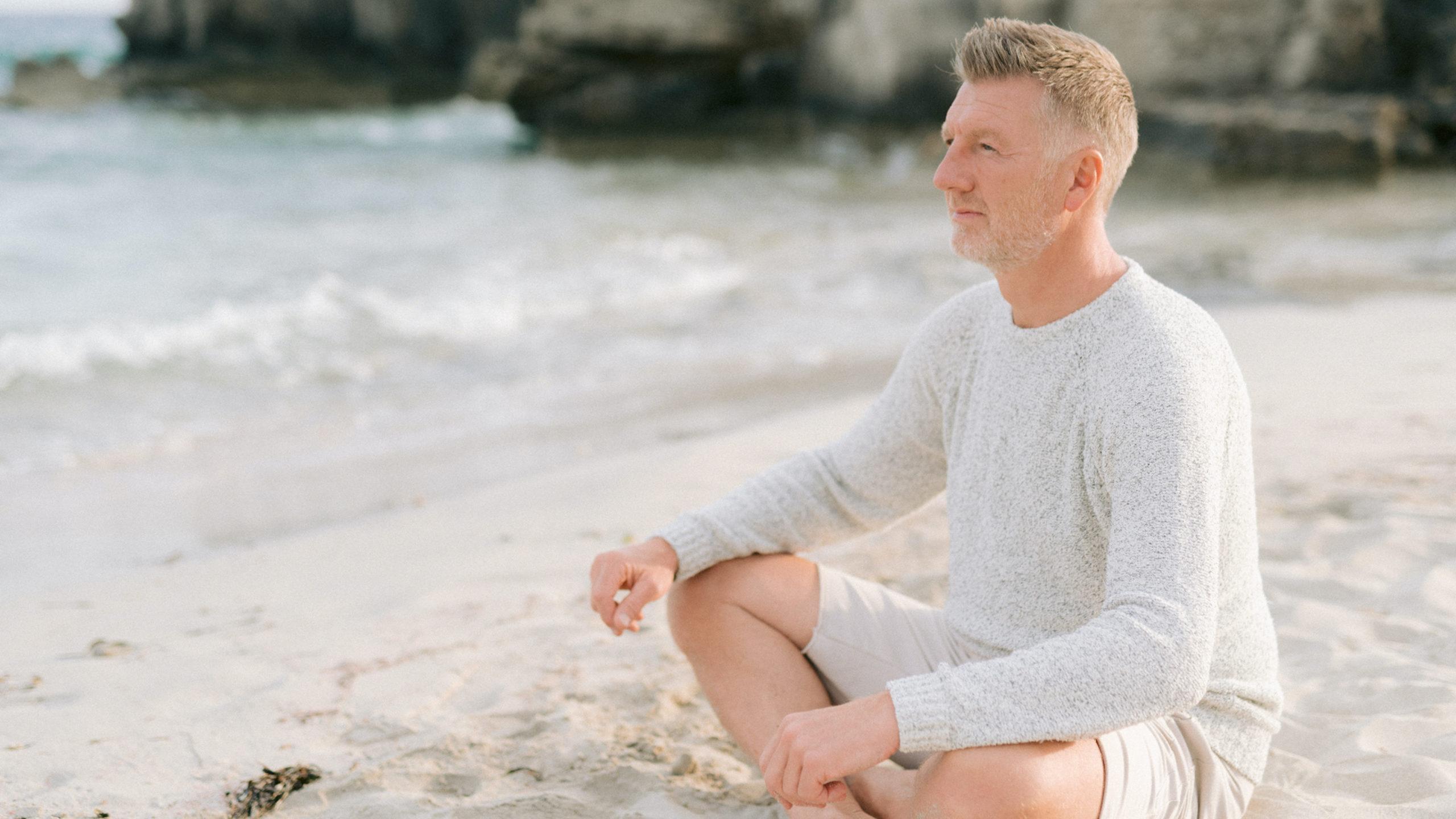 7 wijze levenslessen van michael pilarczyk