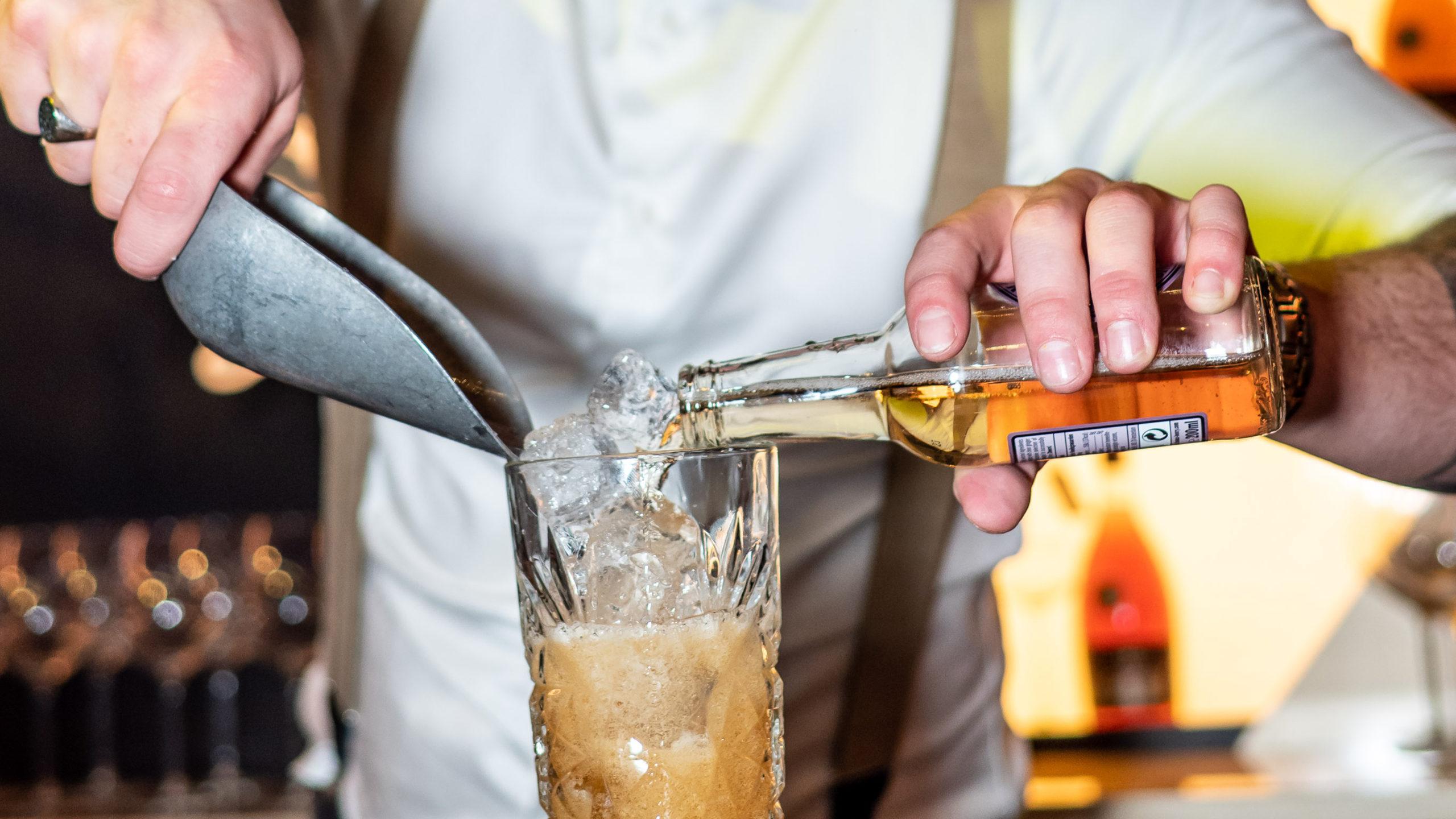 tip frisse remy martin cocktail voor de feestdagen