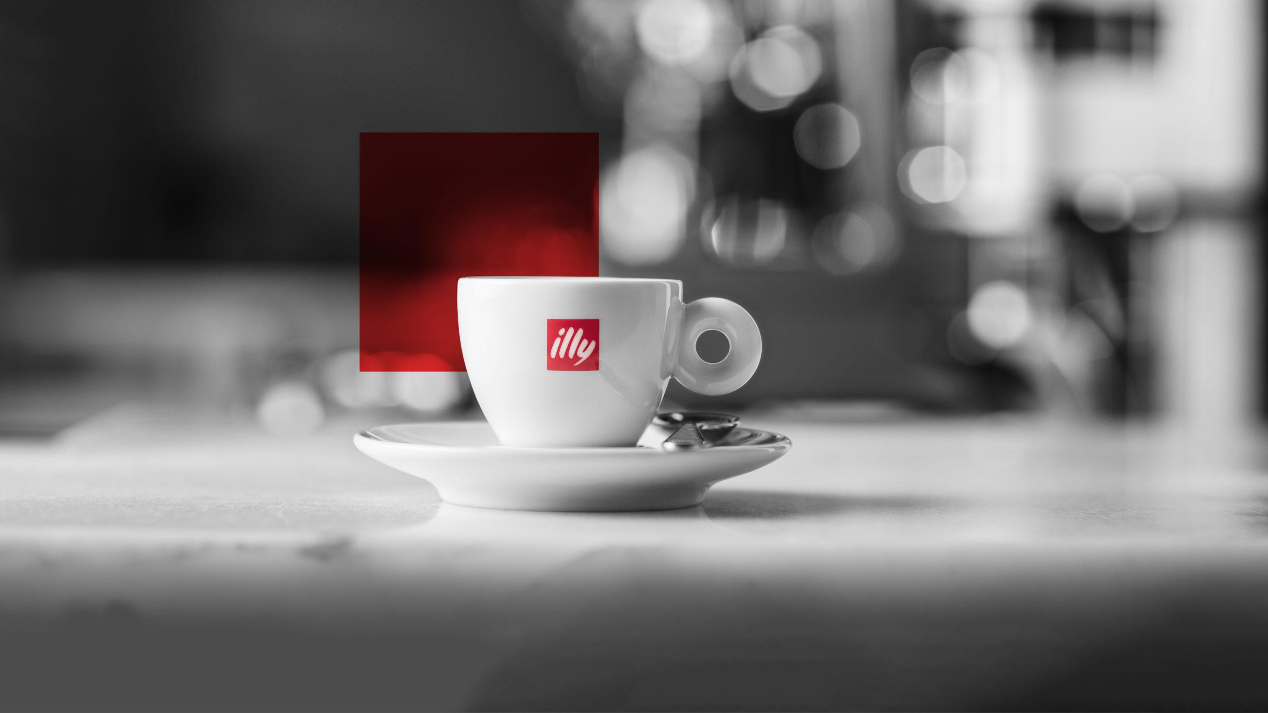 illycaffe-benoemd-tot-een-van-de-meest-ethische-bedrijven-ter-wereld